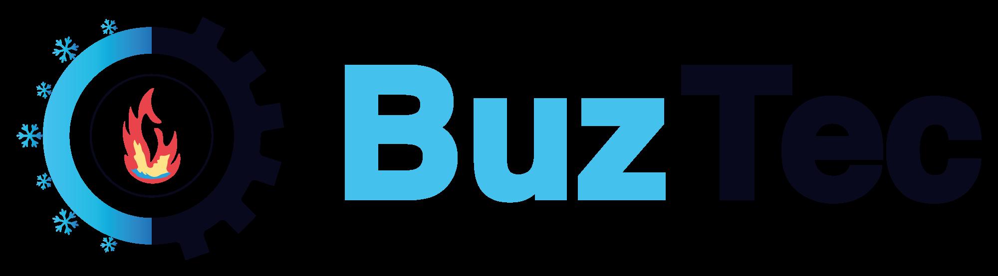 buztecshop.com
