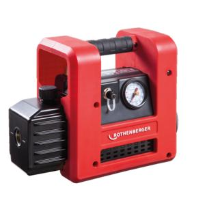 Rothenberger ROAIRVAC Vacuumpumpe
