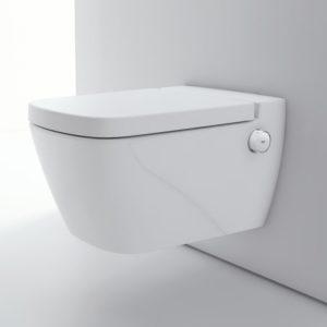 TECEone Dusch WC