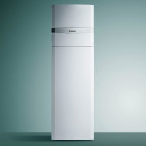 vaillant unitower