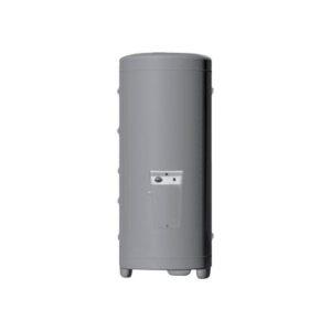 LG Warmwasserspeicher