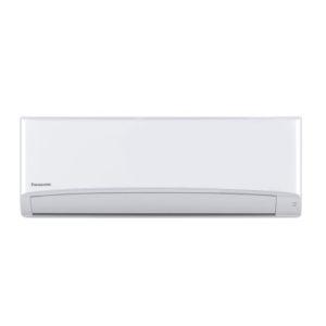 Klimaanlage split